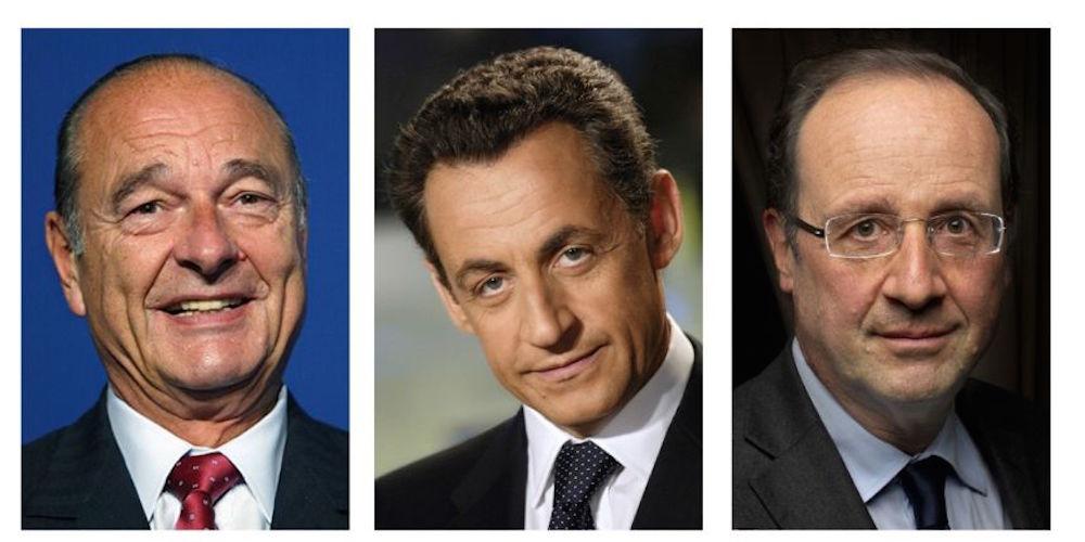 trois-derniers-presidents-sur-ecoute-etats-unis